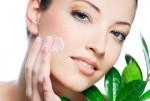 Cách tránh khô da trong mùa lạnh