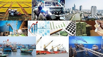 Đổi mới toàn diện QLNN trong phát triển kinh tế tư nhân
