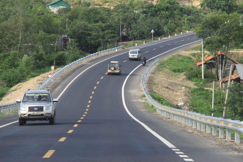 Giao cơ quan có thẩm quyền thực hiện Dự án cao tốc TP HCM - Thủ Dầu Một - Chơn Thành