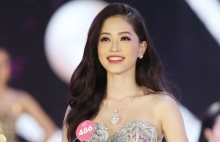 ngam quoc phuc a hau bui phuong nga mang den miss grand international 2018
