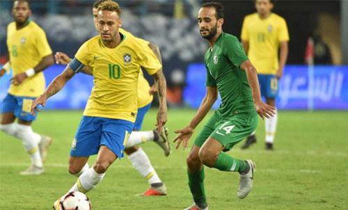 brazil thang tran thu ba lien tiep nho tai kien tao cua neymar