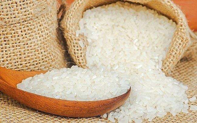 Tin tức kinh tế ngày 19/10: Lô gạo ST25 xuất đi Bỉ phải thu hồi