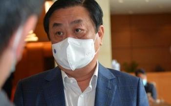 Tin tức kinh tế ngày 24/10: Bộ trưởng NN&PTNN lý giải chênh lệch giá bán thịt lợn
