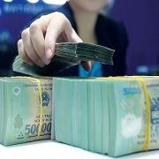 Tin tức kinh tế ngày 26/10: Không giảm thêm lãi suất từ nay tới cuối năm
