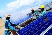 """Phát triển năng lượng tái tạo (Kỳ 2): Cơ chế """"mở"""" để thu hút tư nhân"""