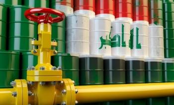 Iraq tăng giá dầu thô Basra trên thị trường châu Á