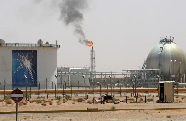 Ả Rập Xê-út: Xuất khẩu dầu tăng vọt trước cuộc họp OPEC+