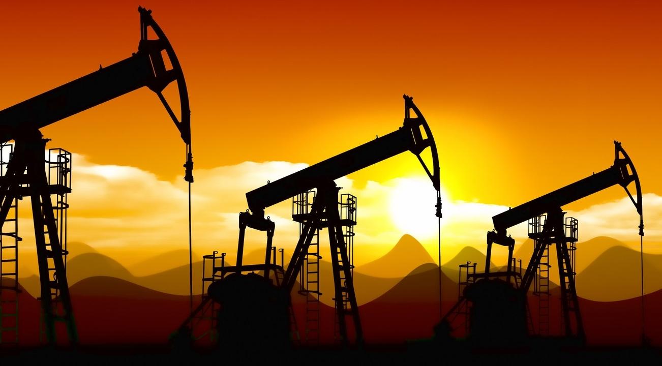 Ả Rập Xê-út không còn là một quốc gia sản xuất dầu?