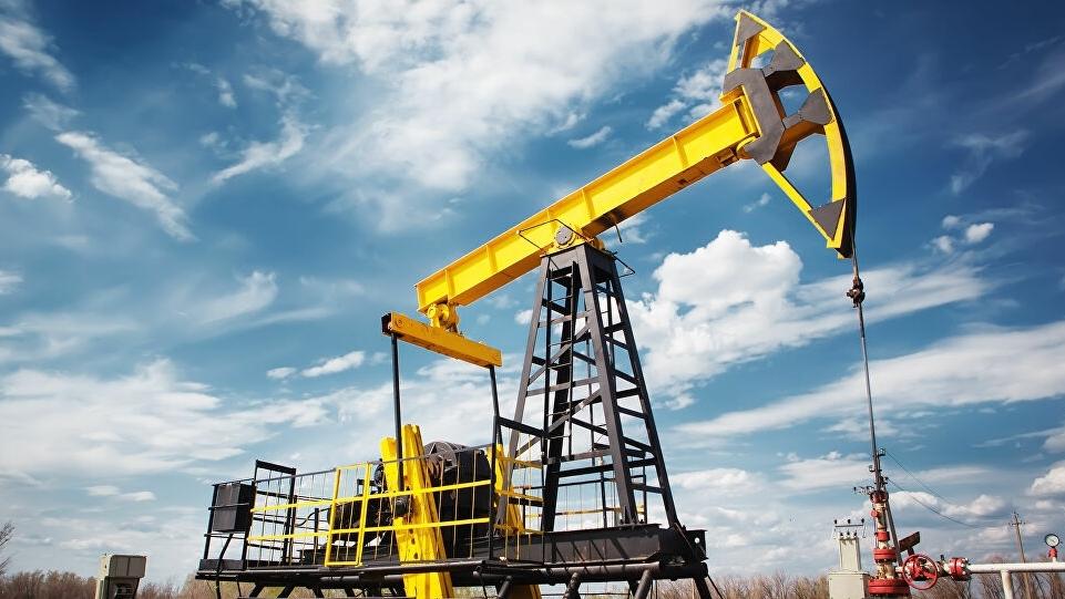 Biến động trong thị trường năng lượng dầu khí