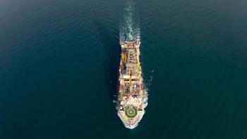 APA, TotalEnergies thẩm định thành công giếng khoan ngoài khơi Suriname