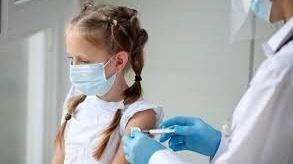 Hoa Kỳ: Có thể cho phép tiêm vắc xin Pfizer cho trẻ em