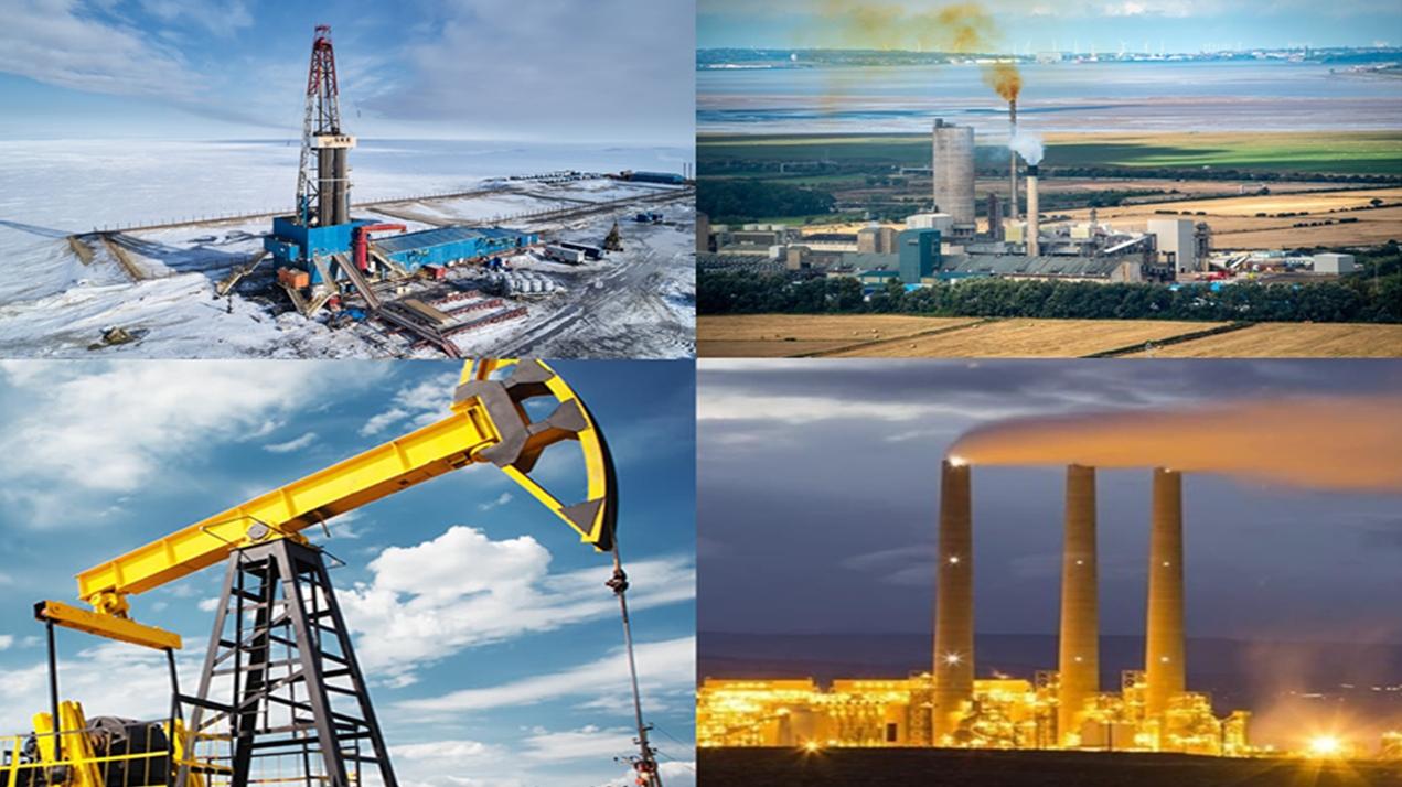 Nhìn lại thị trường năng lượng thế giới tuần qua (20/9 - 25/9)