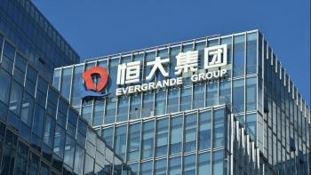 Khủng hoảng Evergrande Group có ảnh hưởng đến Chủ tịch Hui Ka Yan?