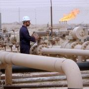 Iraq quyết định không thực hiện Thỏa thuận bán dầu với Trung Quốc do giá dầu tăng
