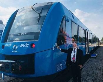 duc khoi cong du an tram nhien lieu dau tien tren the gioi cho tau hoa chay bang hydro
