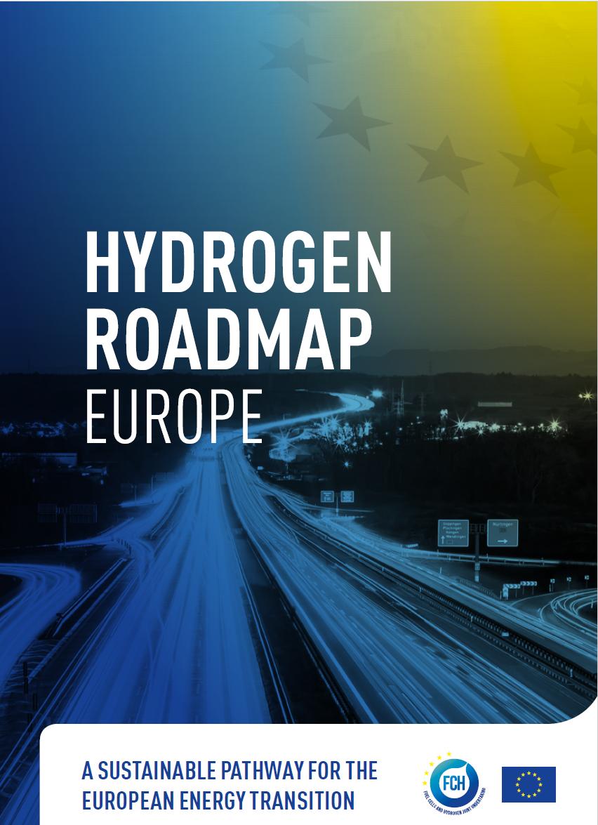 Các mục tiêu chiến lược của Liên minh châu Âu trên con đường hướng tới năng lượng xanh