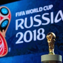 world cup 2018 co the bi dung phat song tren la nh tho vie t nam
