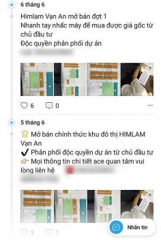khach hang roi vao ma tran cua nhung ban hop dong