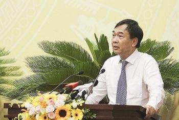 ha noi 824 cong trinh vi pham ttxd trong 8 thang dau nam 2018