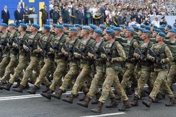tuong ukraine neu kha nang xay ra chien tranh voi nga