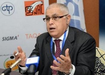 Những dự án dầu khí của Algeria hiện tại và trong tương lai