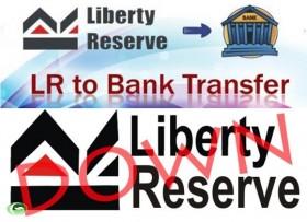 liberty reserve rua tien nhu the nao