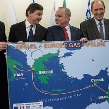 israel va sip tich cuc giai quyet tranh chap khi dot
