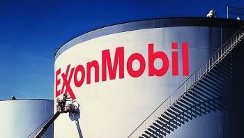 qatar petroleum mua tai san cua exxon tai argentina