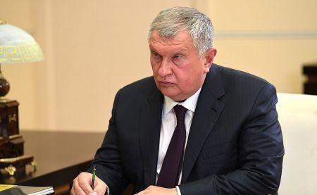 Nga cảnh báo thế giới về tình trạng thiếu dầu trầm trọng