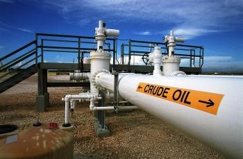 Châu Âu đạt thỏa thuận ngừng tài trợ cho các dự án đường ống dẫn dầu khí sau năm 2029