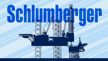schlumberger tang truong manh trong quy ii2018