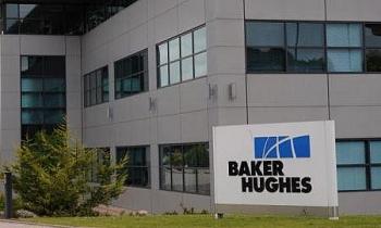 Nhà cung cấp dịch vụ dầu mỏ Baker Hughes chuyển sang năng lượng sạch