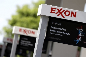 exxonmobil duoc mien truy to