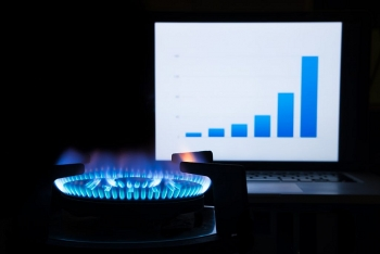 Ý chi 3 tỷ euro hỗ trợ giá năng lượng tăng
