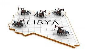 libya tai khoi dong hoat dong tham do dau khi