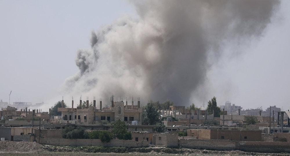 syria to cao lien minh my nem bom chua phot pho trang