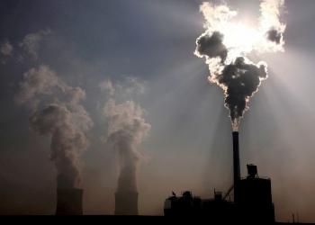 Trung Quốc đặt mục tiêu hạn chế sử dụng nhiên liệu hóa thạch
