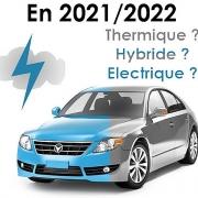 Khủng hoảng năng lượng tại châu Âu: Doanh số bán ôtô hybrid vượt xa xe diesel