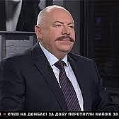ukraine lap du an lay lai crimea tu nga