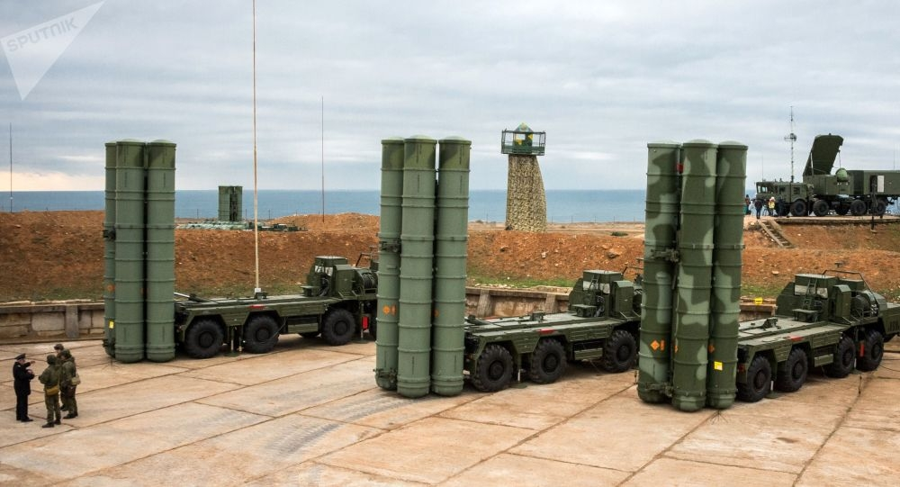nga bo sung to hop ten lua s 400 toi crimea