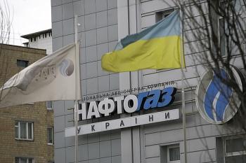 de nghi ban tap doan dau khi naftogaz cua ukraine