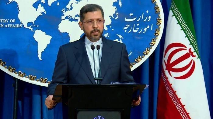 Lại thêm một cố vấn quân sự cấp cao của Iran bị giết?