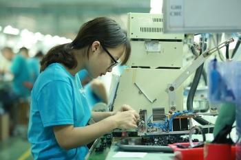 Doanh nghiệp FDI: Rầm rộ mở rộng quy mô nhưng liên tục báo lỗ