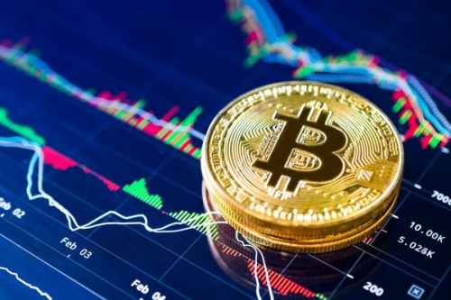 Lần đầu tiên trong lịch sử, vốn hóa thị trường tiền ảo lên 1.000 tỷ USD