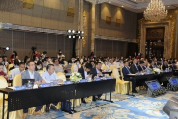 Động lực tăng trưởng cho kinh tế Việt Nam năm 2021