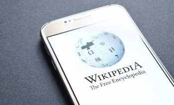 Wikipedia: Nhà tiên phong của nền kinh tế chia sẻ