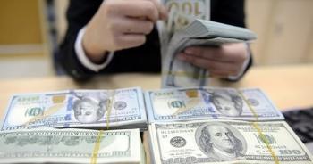 Kiều hối người Việt ở nước ngoài gửi về giảm 1 tỷ USD vì Covid-19