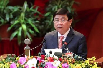 Đại hội XIII: TPHCM đề xuất 7 giải pháp phát triển kinh tế tri thức
