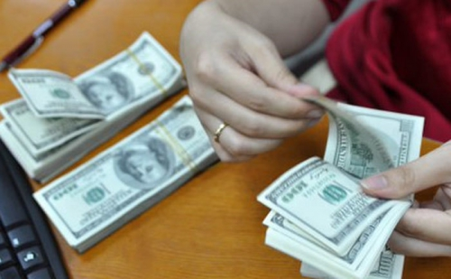 55% doanh nghiệp FDI báo lỗ: Có hay không hành vi chuyển giá, trốn thuế?