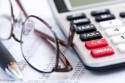 Chuyên gia Phan Lê Thành Long: Có cơ sở để phạt doanh nghiệp chuyển giá